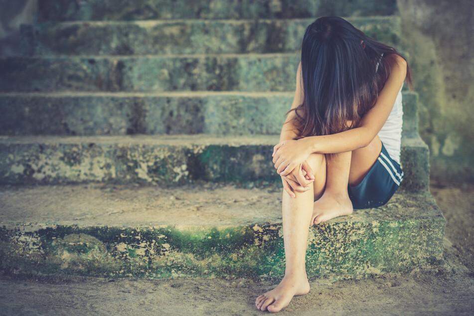 Das Opfer hat eine geistige Behinderung (Symbolbild).