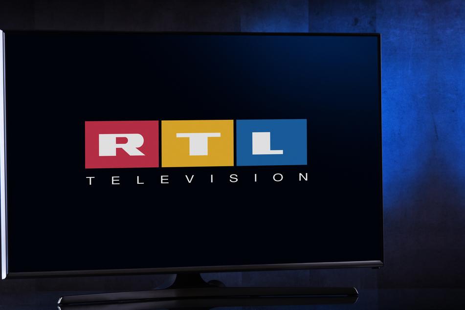 RTL will diesen Sommer mit einer neuen Musikshow durchstarten.