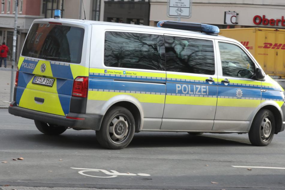 Fälscherwerkstatt in Magdeburg entdeckt: Beschuldigten droht lange Haftstrafe