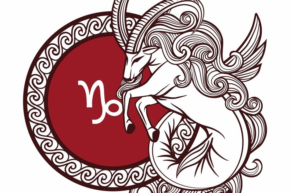 horoskop steinbock frau single 2021