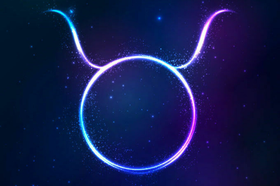 Wochenhoroskop Stier: Horoskop 08.06. - 14.06.2020