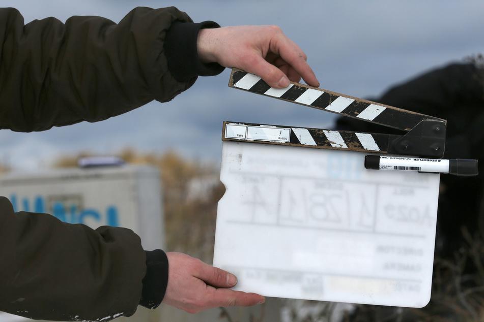 Egal ob Drehort, Herkunft von Regisseuren oder Darstellern oder die Förderung - alle gezeigten Filme sollen einen Bezug zu Nordrhein-Westfalen haben.