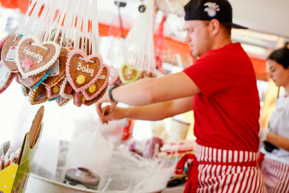 Corona-Krise: Heidelberg zeigt Herz für Buden-Besitzer