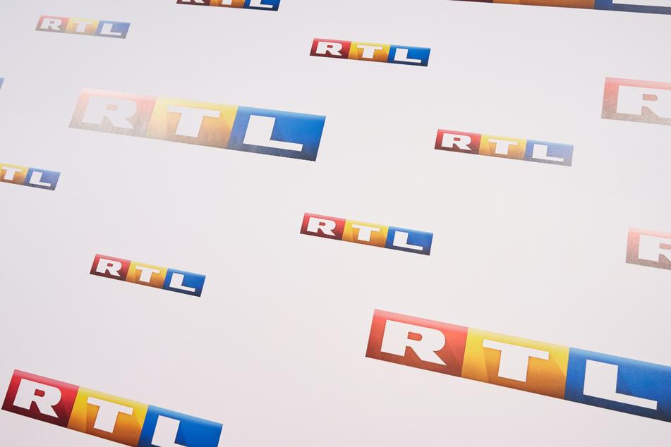 Miese Quoten: Diese Show habt Ihr am Freitag zum letzten Mal bei RTL gesehen