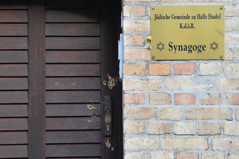 Prozess gegen Halle-Attentäter: Hatte er die Tat lange im Voraus geplant?