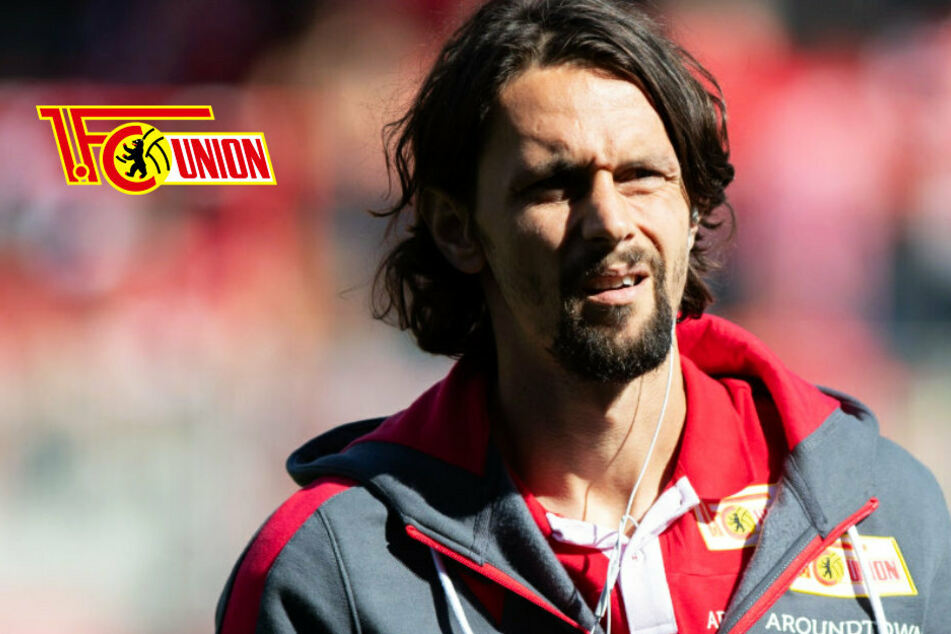 Union-Profi Subotic kritisiert erneut Bundesliga-Neustart