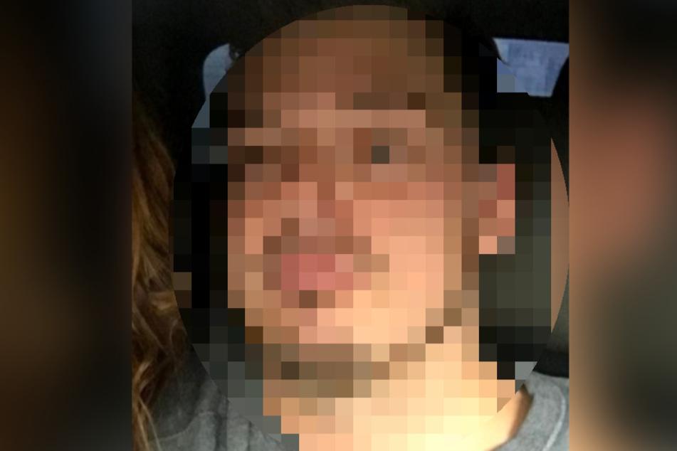 Zuletzt in einem SUV gesehen: 30-Jähriger tot aufgefunden