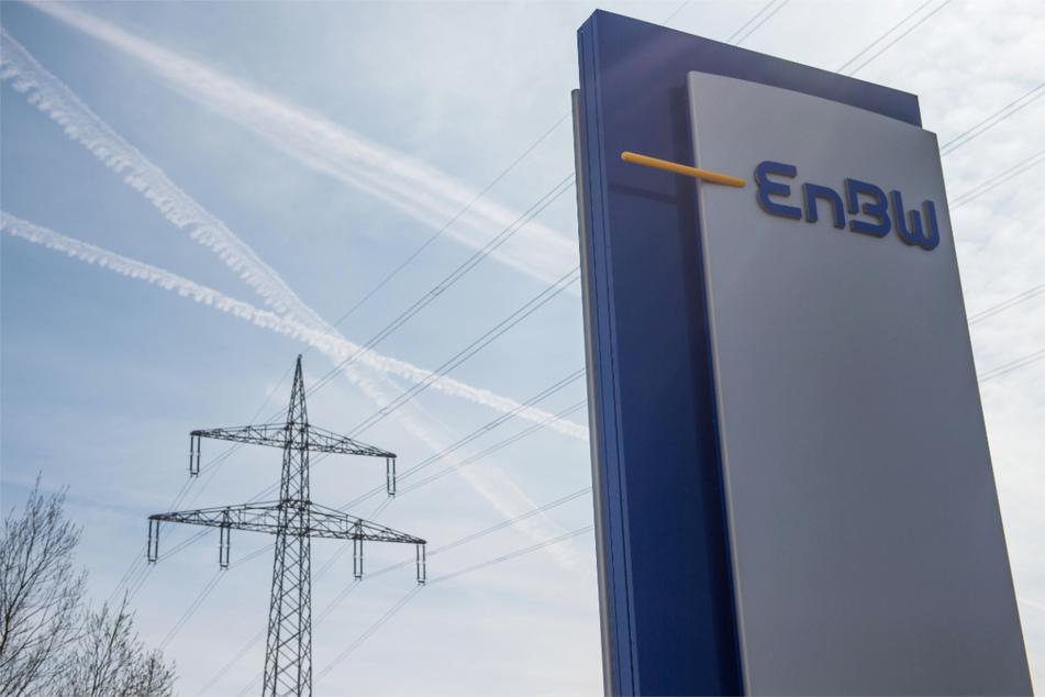 Entschädigung für AKW-Betreiber: 80 Millionen für EnBW