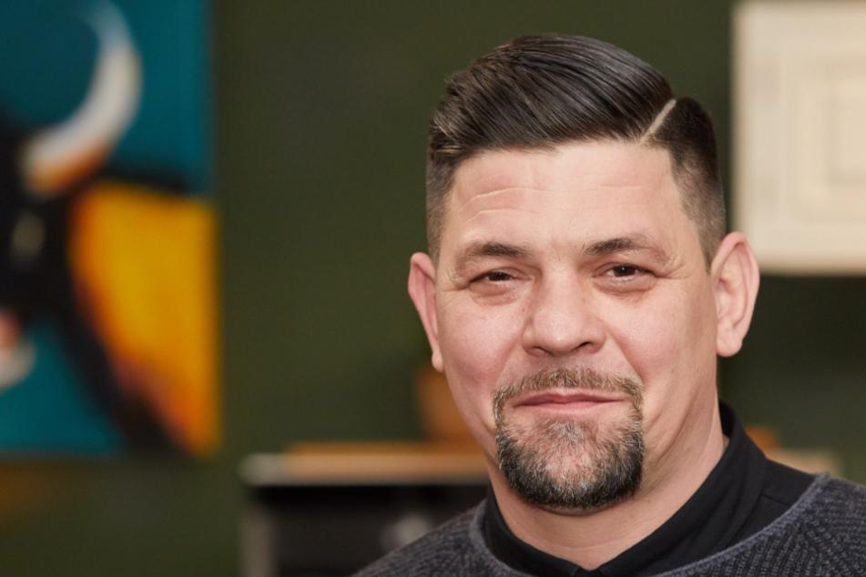 Hamburg: TV-Koch Tim Mälzer steht privat auf altmodische Dinge