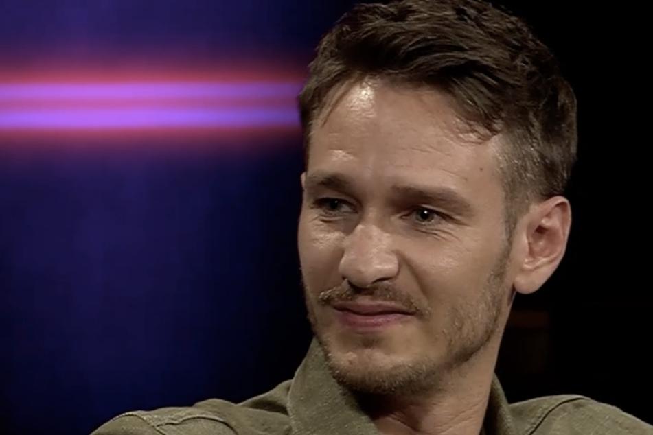 """Riverboat"": Tatort-Star aus Theater geworfen!"