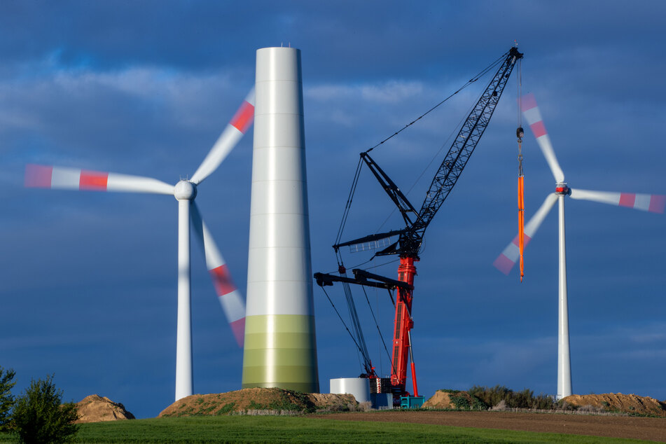 Eon will Wasserstoff-Netz im Ruhrgebiet aufbauen: Grüner Strom aus Italien und Spanien!