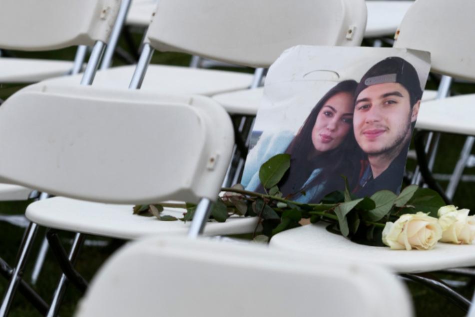 Nach Abschuss von Passagier-Maschine MH17: Der Mord-Prozess beginnt
