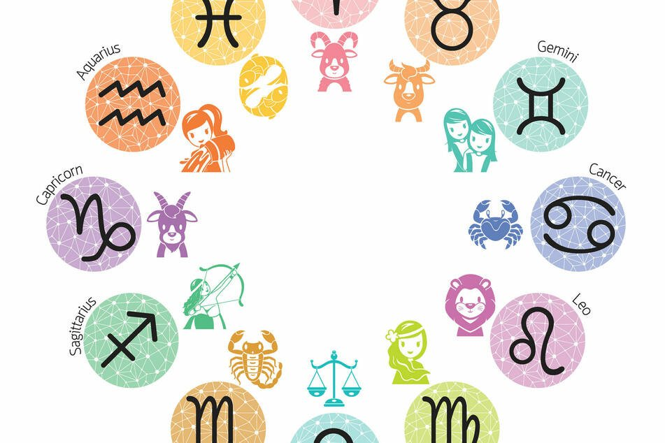 Your personal and free daily horoscope for Friday, 20/11/2020