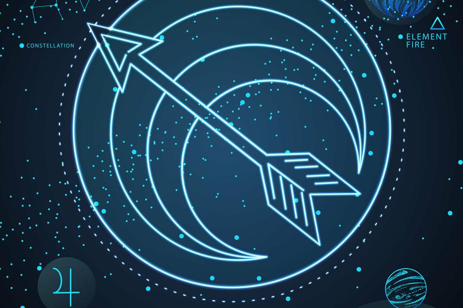 Wochenhoroskop Schütze: Deine Horoskop Woche vom 27.09. - 03.10.2021