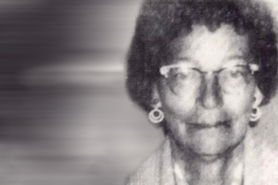 Search for grandmother missing for over four decades comes to an end