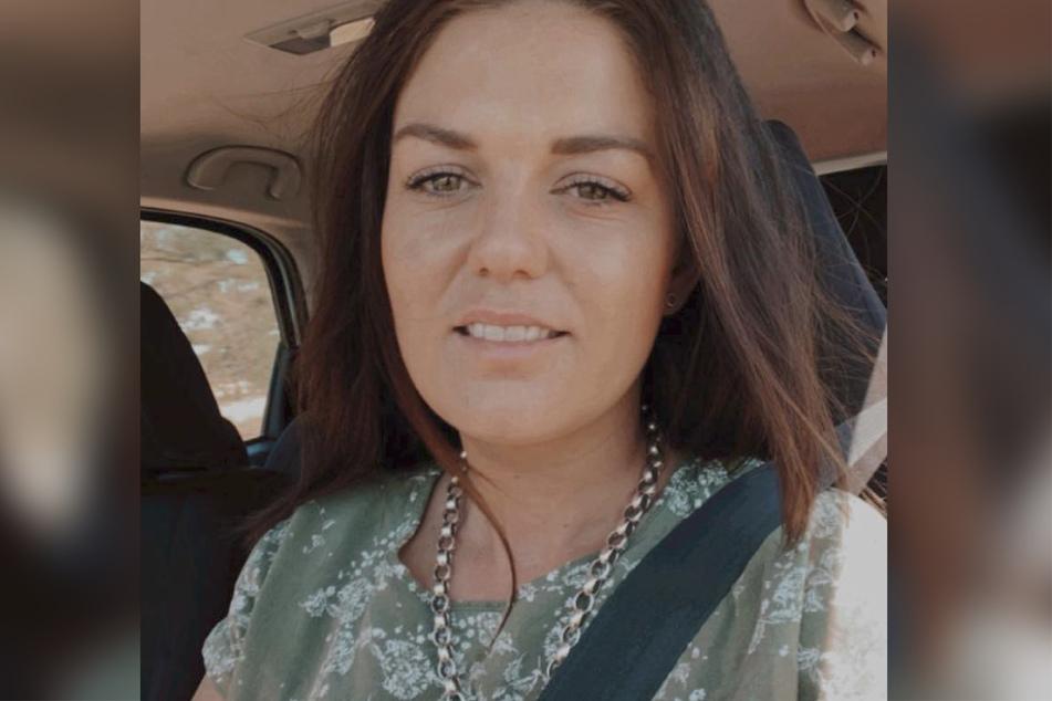 Auch bei Sarah Pye ist die Mäuseplage angekommen. Sie lebt in Dubbo, New South Wales.