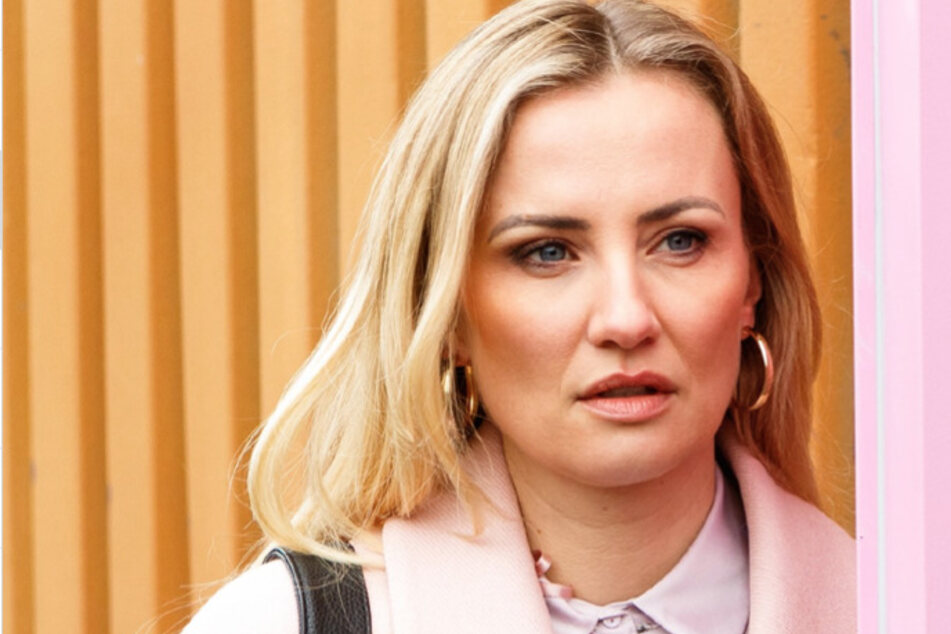 AWZ-Vorschau: Bei Ania Niedieck geht's ins Auge!
