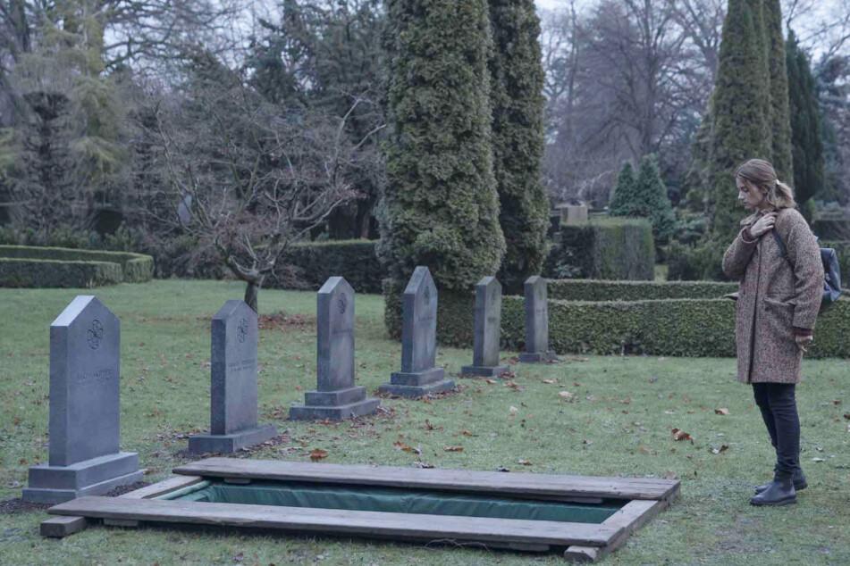 "Netflix-Serie ""Equinox"" erinnert an ""Dark"": 21 Menschen verschwinden spurlos!"