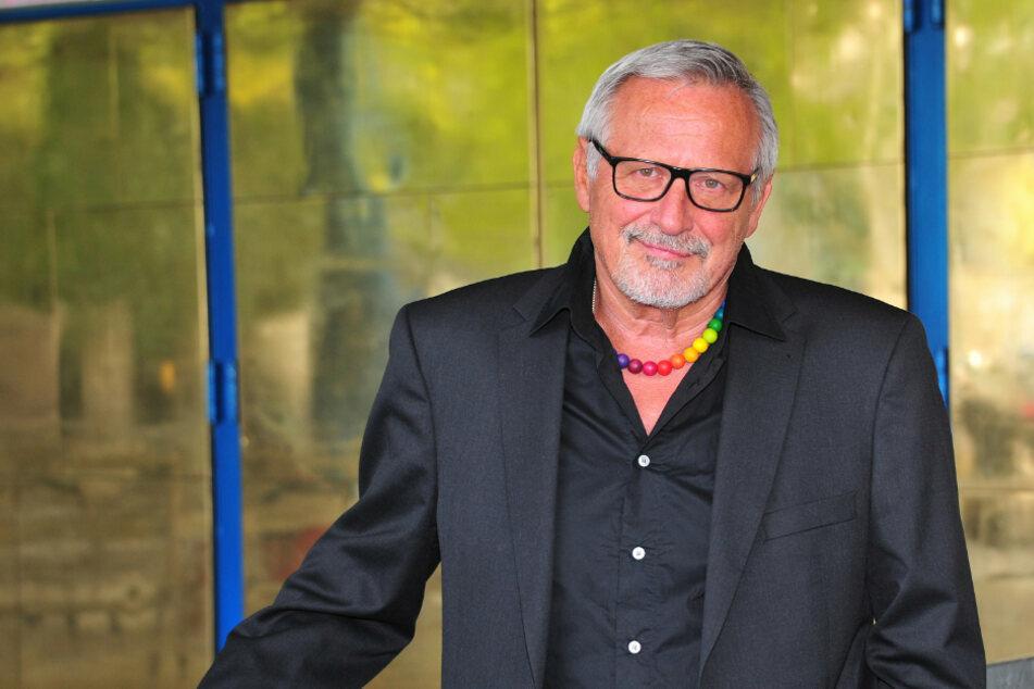 """Wegen Hanau-Bluttat: Konstantin Wecker vertont Kult-Song """"Willy"""" neu"""