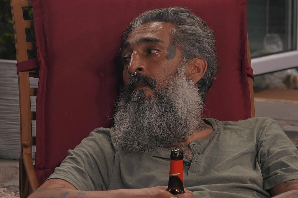 Überraschende Wende im Fall des Bartträgers! Senay (44) hat offenbar doch ein Herz...