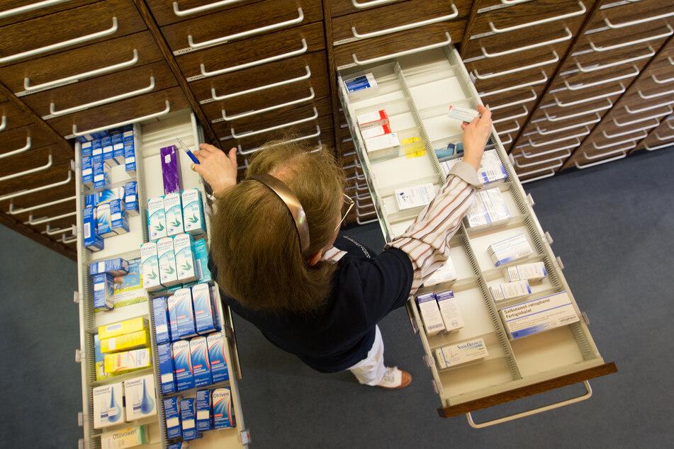 Warum Kaufen Die Deutschen Klopapier