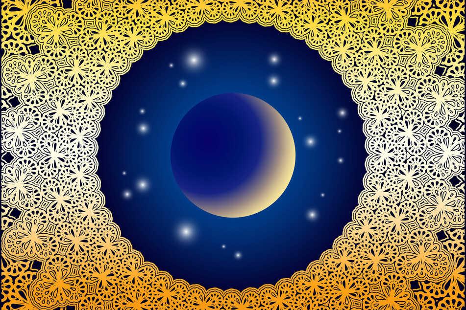 Today's horoscope: Free horoscope for Wednesday, July 14, 2021