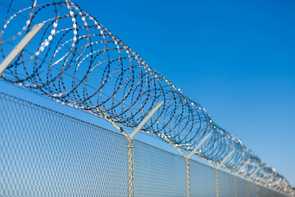 Washington state is home to one of the largest for-profit immigration detention centers in the country (stock image).