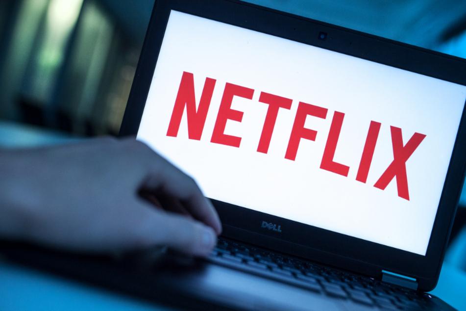 Netflix und Amazon: Diese Angebote wollen die Streaming-Giganten ausbauen