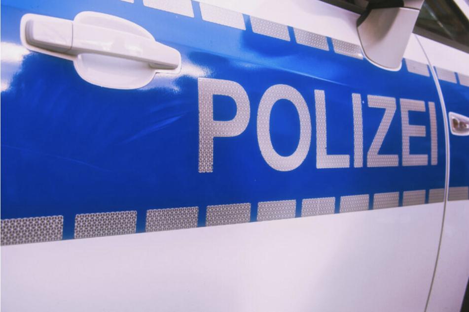 Leipzig: Lydia B. war über einen Monat verschwunden! Polizei konnte Teenager nun finden