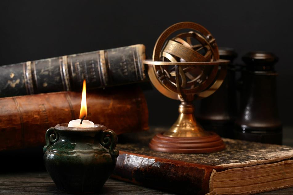 Horoskop heute: Tageshoroskop kostenlos für den 02.08.2020