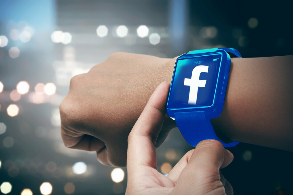 Facebook's alleged new smartwatch will have more features than any currently available on the market.