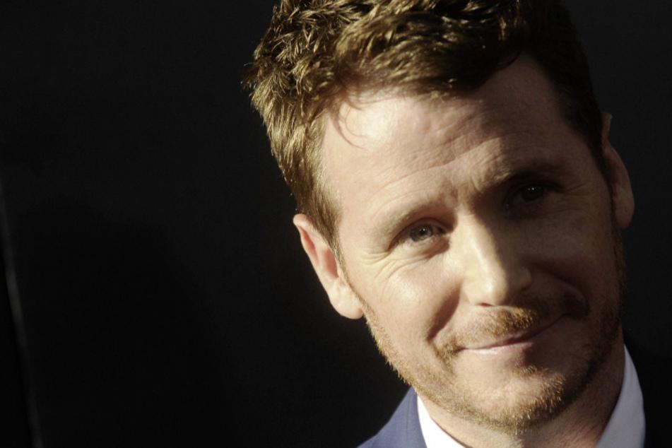 Schwere Vorwürfe gegen Schauspieler Kevin Connolly: Hat er eine Frau vergewaltigt?