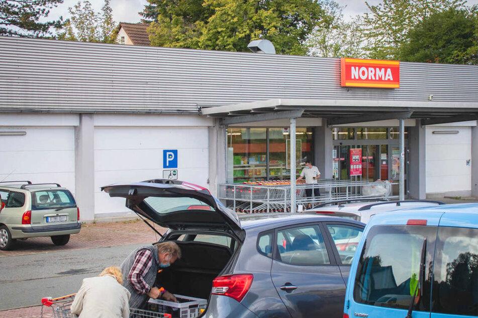 Norma erfreut seine Kunden ab Montag (14.6.) mit diesem genialen Sonderangebot