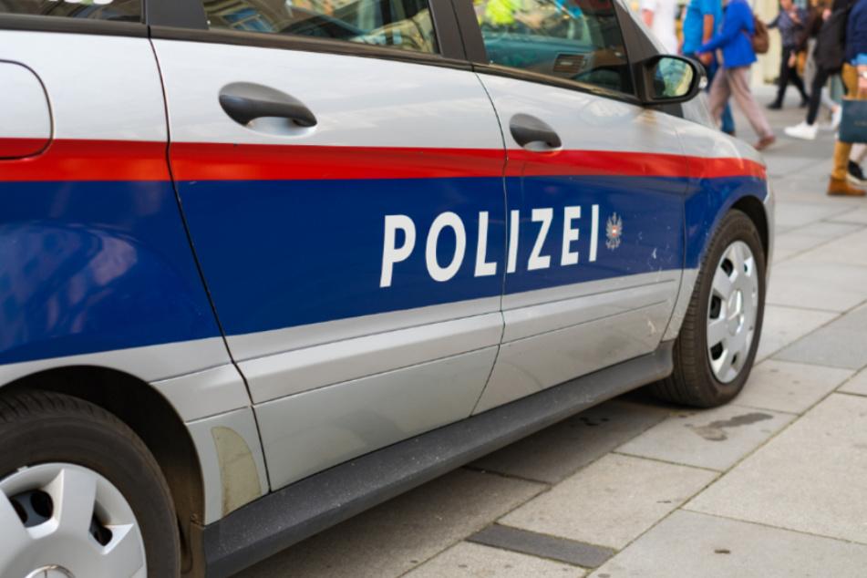 Brutaler Schraubenzieher-Mord: Familienvater von Sohn erstochen