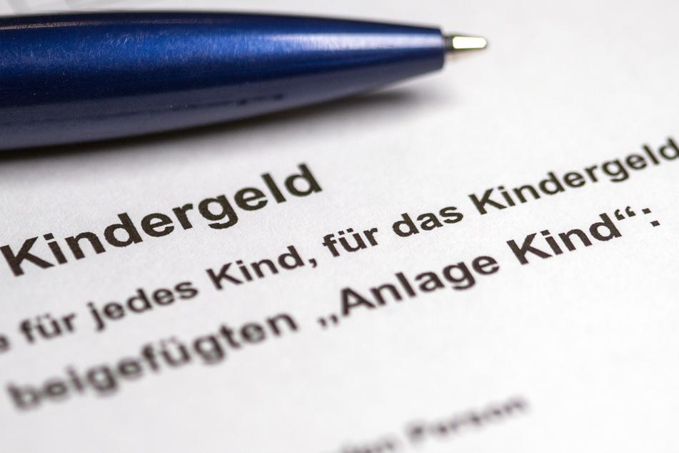 Kölner Gericht stoppt Berechnung der Säumniszuschläge durch Familienkasse