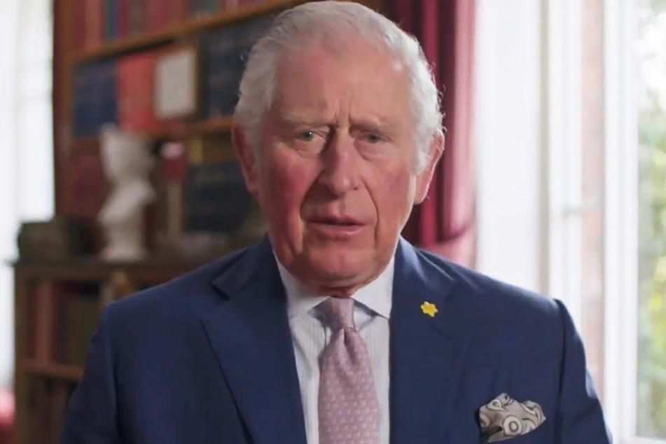 Der britische Prinz Charles (72) glaubt, dass sein Vater, Prinz Philip (†99) nicht nur als Queen-Gemahl in Erinnerung bleiben möchte.
