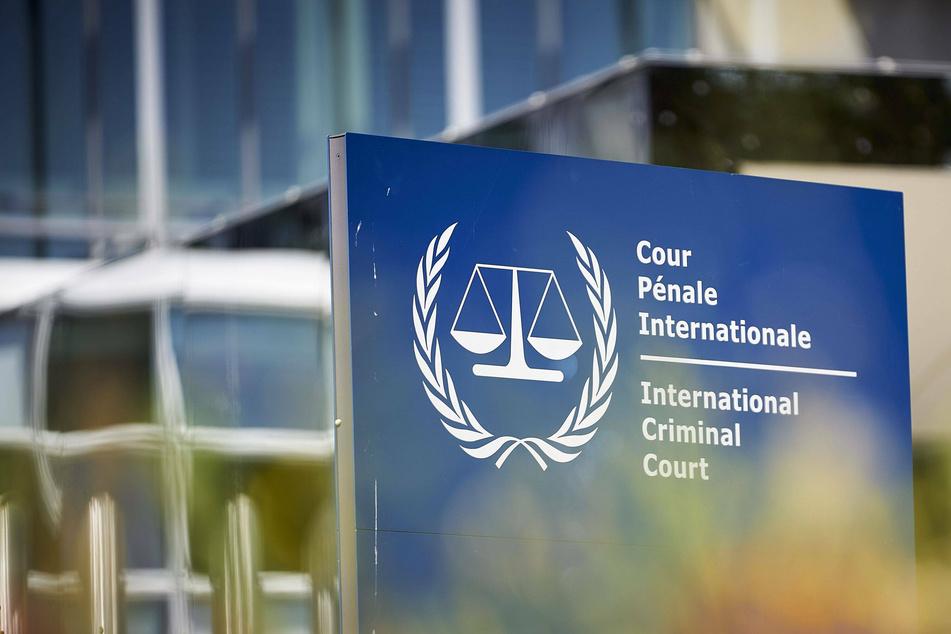 ICC prosecutor wants to restart investigation into Afghanistan war crimes