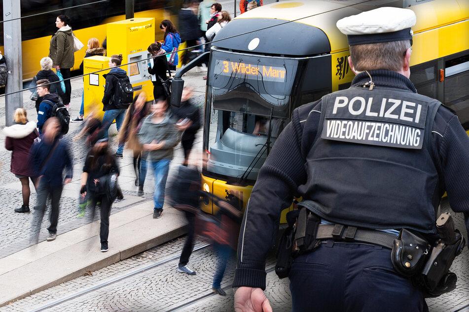 Schlägerei am Hauptbahnhof? Polizei hat Täter, aber keine Opfer!