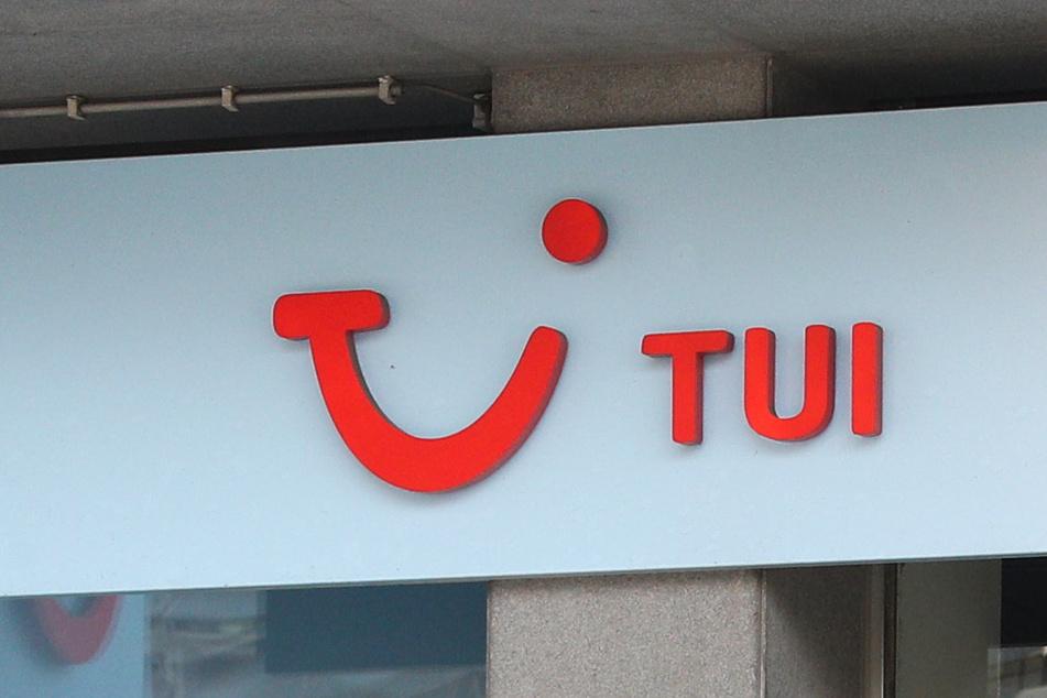 Der Touristikkonzern TUI will deutsche Urlauber noch in diesem Jahr wieder zu ihren Mittelmeer-Urlaubszielen bringen.