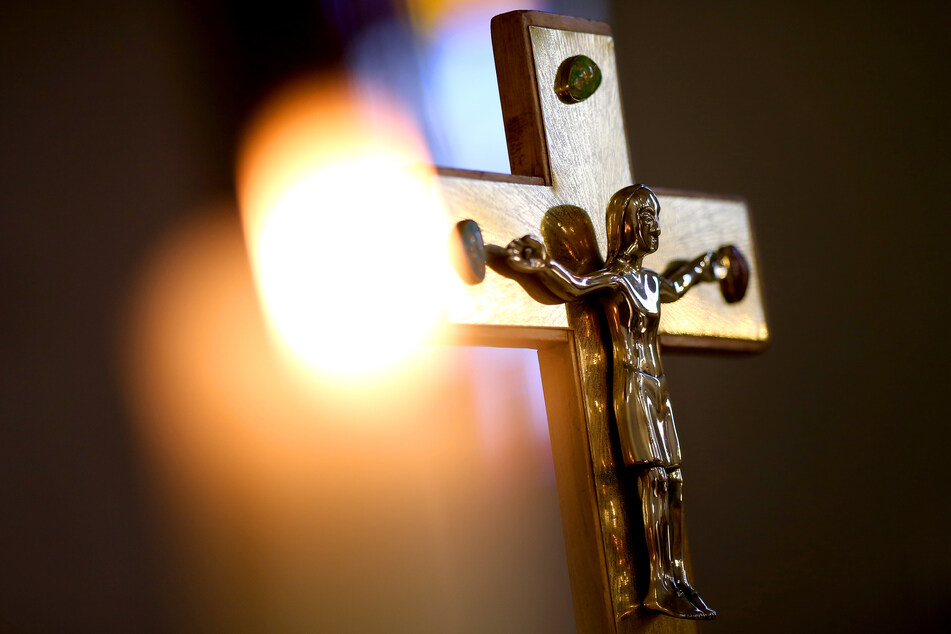 In den letzten Jahren häuften sich die Missbrauchs-Vorwürfe gegen Pfarrer und andere Mitarbeiter der katholischen Kirche.