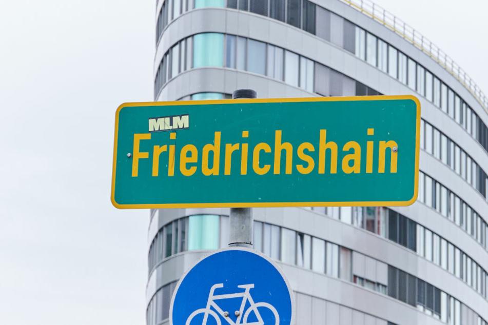 Umstrittene staatliche Immobilienkäufe in Berlin auf dem Prüfstand