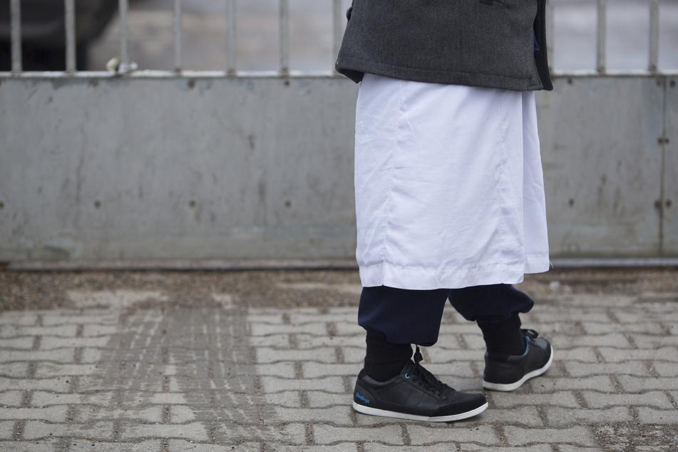 """Hamburg: """"Starke Szene"""": So hat sich die Zahl der Salafisten in Hamburg verändert"""