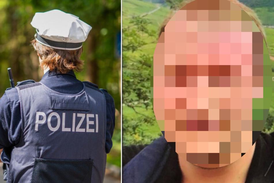 Frau lag tot in ihrer Wohnung: Polizei nimmt 27-Jährigen in Italien fest