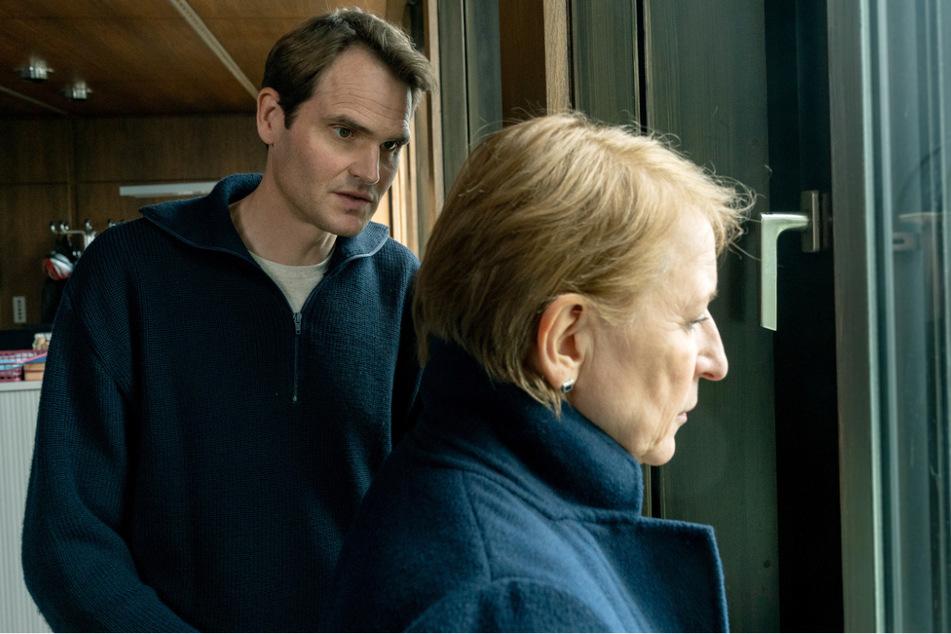 """Tatort: Franken-""""Tatort"""" so stark wie nie! Fast 9,5 Millionen sorgen für Top-Quote"""