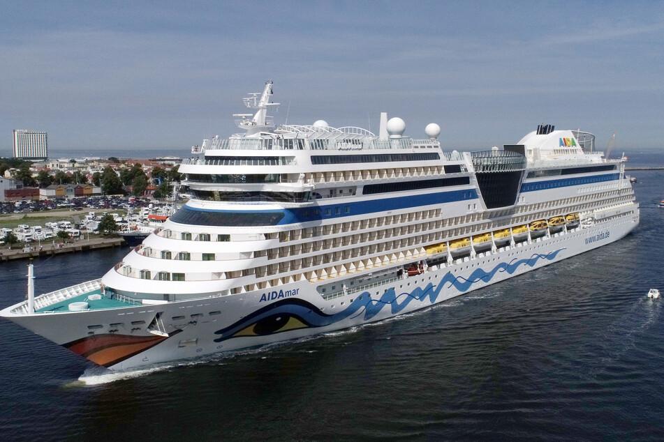 Corona-Krise: Aida Cruises will Kreuzfahrten-Preise erhöhen!