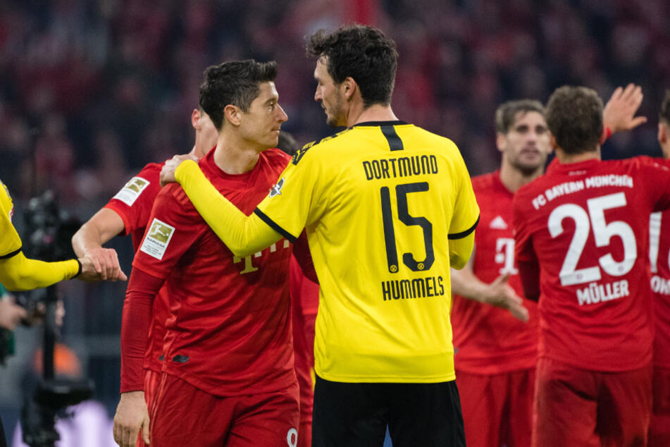 Wann rollt der Ball in der Bundesliga wieder?