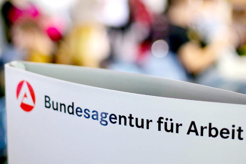 Überraschend! Weniger Arbeitslose in Berlin und Brandenburg