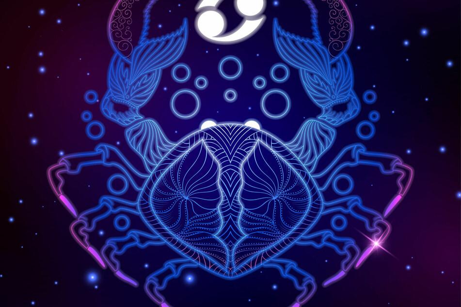 Monatshoroskop Krebs: Dein Horoskop für Dezember 2020