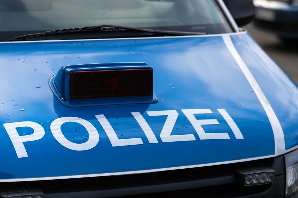 Berlin: Polizei sprengt illegale Party mit hunderten Gästen