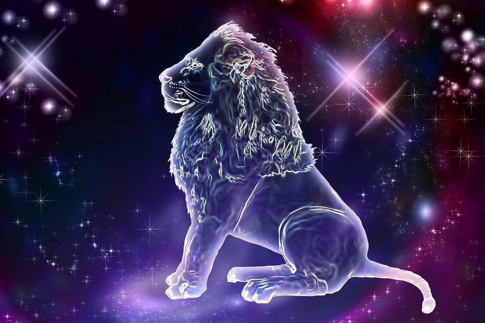 Dein Wochenhoroskop für Löwe vom 12.10. - 18.10.2020